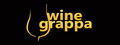 BEVANDE Wine&Grappa