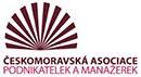 Českomoravská asociace podnikatelek a manažerek