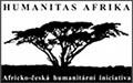 Humanitas Afrika o.p.s.