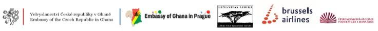 CZECH DAYS IN GHANA 2017
