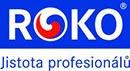 ROKOSPOL a.s.