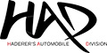 Haderer´s Automobile Division