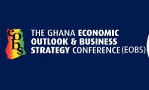 GHANA ECONOMIC OUTLOOK & BUSINESS STRATEGY CONFERENCE (EOBS) 2017