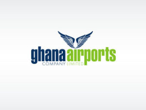 GHANA TO BE MADE AN AVIATION HUB – GHANA AIRPORTS COMPANY MD