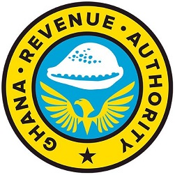 GRA: MEMORANDUM ON PROVISIONAL PAYMENT OF IMPORT DUTIES AND TAXES