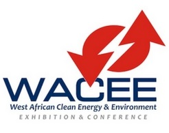 6TH WEST AFRICAN CLEAN ENERGY & ENVIRONMENT EXHIBITION & CONFERENCE (7TH TO 9TH NOVEMBER)