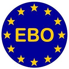 EUROPEAN BUSINESS ORGANIZATIONS (EBO) WORLDWIDE NETWORK GLOBAL MEETING