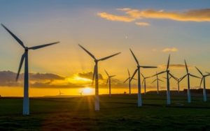 RENEWABLE ENERGY SOLUTIONS FOR MANUFACTURING INDUSTRIES IN GHANA CONFERENCE