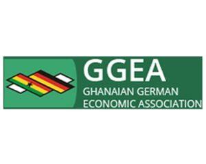GHANAIAN-GERMAN ECONOMIC ASSOCIATION (GGEA) BUSINESS FORUM