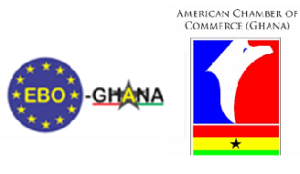 EBO-AMCHAM JOINT MEETING ON LOCAL CONTENT