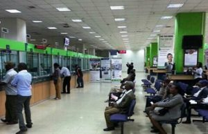 COUNCIL OF STATE URGES LOCAL BANKS TO MERGE