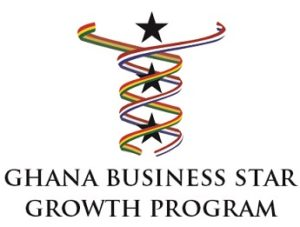 GHANA BUSINESS STAR GROWTH PROGRAM