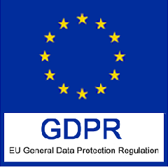 DOES EUROPEAN UNION NEW DATA PROTECTION REGULATION AFFECT YOU?