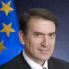 EU – EBOWWN MEETING IN BRUSSELS