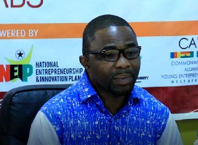 NOMINATIONS FOR YOUNG ENTREPRENEURS AND CEO AWARDS OPEN