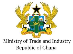 TRADE MINISTRY RESCINDS DECISION TO EXCLUDE FOREIGNERS FROM RETAIL TRADE