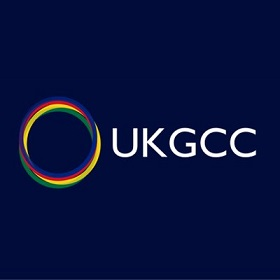 UKGCC ORGANIZES FORUM FOR GHANAIAN EXPORTERS
