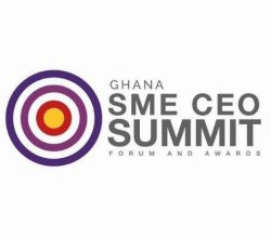 2ND EDITION OF GHANA SME & YOUNG CEOS SUMMIT LAUNCHED