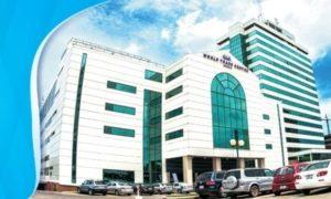 Více než 300 investorských organizací se sejde v Ghaně