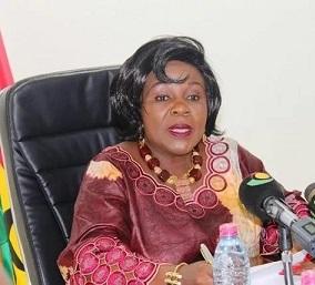 GHANA TO DEVELOP AVIATION MASTERPLAN TO ATTRACT INVESTORS
