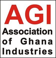 ASSOCIATION OF GHANA INDUSTRIES KICKS AGAINST 5% FLAT RATE TAX