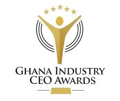 FIRST EVER GHANA INDUSTRY CEO AWARDS; NOMINATIONS ONGOING