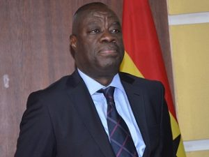 GROW YOUR BUSINESS, OVERCOME FEAR OF FAILURE – MINISTER TO ENTREPRENEURS